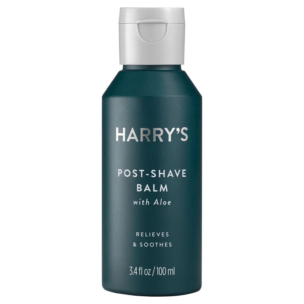 Harry's Men's Post Shave Balm - 3.4oz