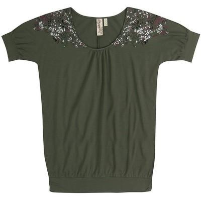 Aventura Clothing  Women's Ceres Top