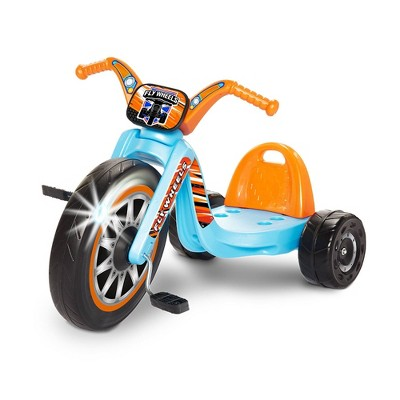 "Fly Wheels Original 15"" Ride-On - Blue"