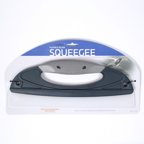 MyRide Flex Squeegee Drying Blade - image 1 of 1