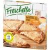 Freschetta Gluten Free Four Cheese Frozen Pizza - 17.5oz - image 2 of 4