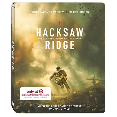 hacksaw ridge full hd movie free download