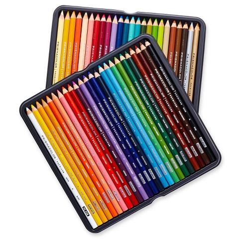 Prismacolor Premier Colored Pencils 48ct Target