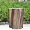 Manchester & Warren Fiberglass Seat - Wood - Elementi - image 2 of 2