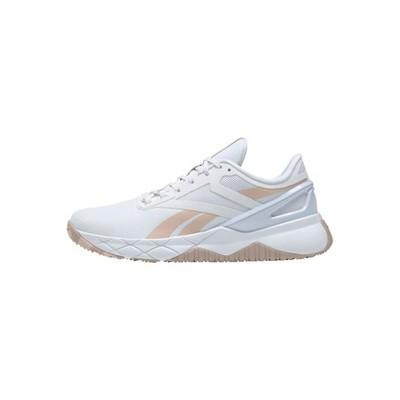 Reebok Nanoflex TR Women's Training Shoes Womens Performance Sneakers