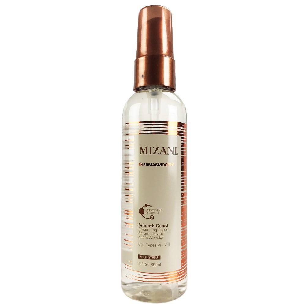 Image of Mizani Thermasmooth Smooth Guard Serum - 3 fl oz