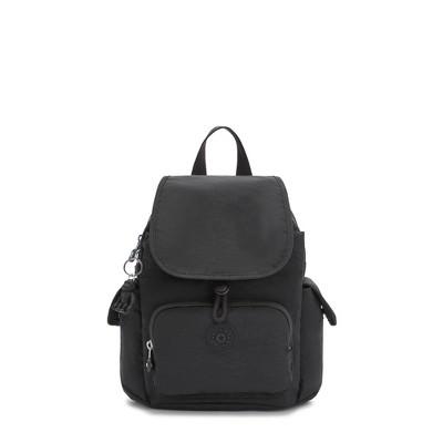 Kipling City Pack Mini Backpack