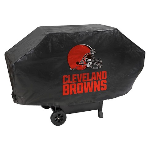 NFL Rico Deluxe Grill Cover - image 1 of 1