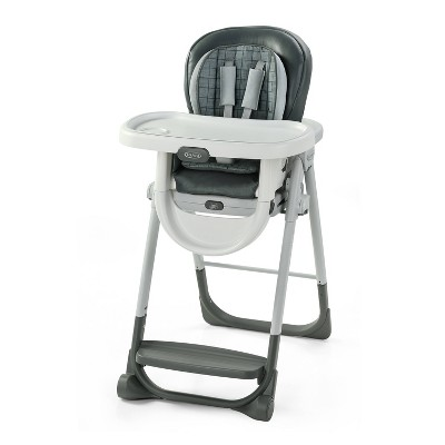 Graco EveryStep 7-in-1 High chair - Alaska