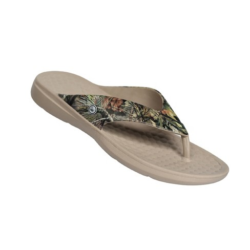 Men's Joybees Casual Flip Sandals - image 1 of 4