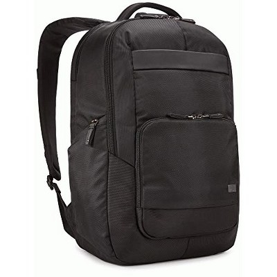 "Case Logic Notion 17.3"" Laptop Backpack"