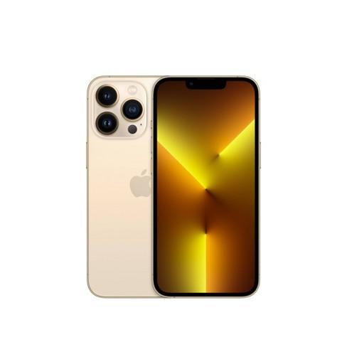 Apple iPhone 13 Pro - image 1 of 4