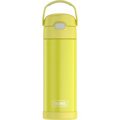 Thermos 16oz FUNtainer Water Bottle