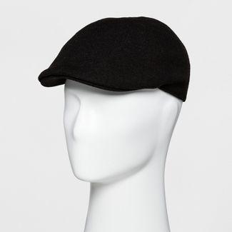 833997270eea6 Mens 4 in 1 Hood – CF – C9 Champion® Black One Size – Target ...