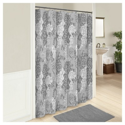 Cheyanne Shower Curtain - Marble Hill®