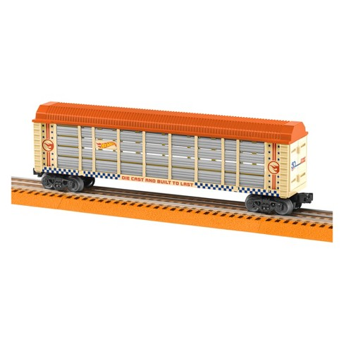 Lionel Trains Toy Vehicle Accessories - image 1 of 1