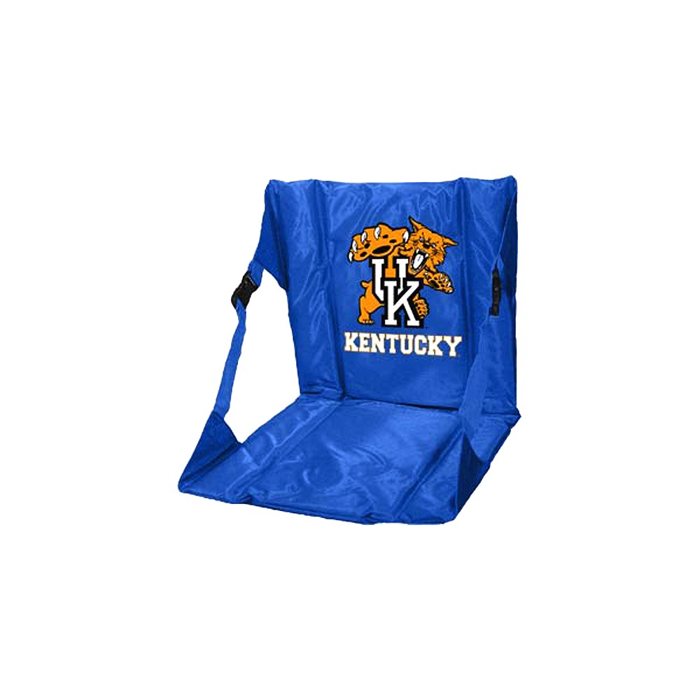 Ncaa Kentucky Wildcats Stadium Seat Cushion