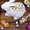 Cadbury Easter Mini Eggs - 10oz - image 4 of 4