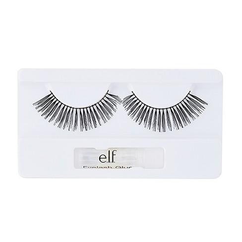 81b2dbfced1 E.l.f. Dramatic Eye Lash Kit - .04 Fl Oz : Target
