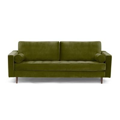 Bloomfield Upholstered Sofa - Aeon