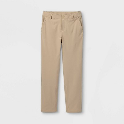 Boys' Golf Pants - All in Motion™