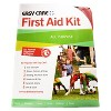 Easy Care All Purpose First Aid Kit - image 2 of 4