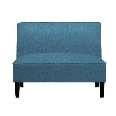 Bryce Settee Sofa - Handy Living