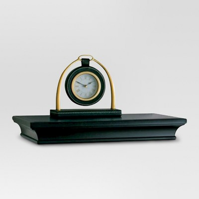 Traditional Shelves Assorted Sizes and Colors - Threshold™
