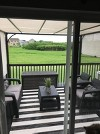 Guest review image 4 of 30, zoom in
