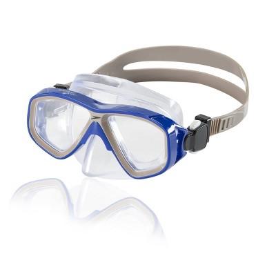 dd84cd709096 Speedo Goggles And Swim Masks Gray
