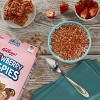 Strawberry Krispies Breakfast Cereal - 16.5oz - Kellogg's - image 4 of 4