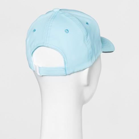 f410e7aa58e Women s RipStop Baseball Hat - C9 Champion® Teal   Target