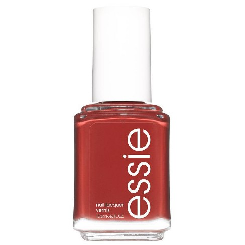 essie Nail Color 605 Bed Rock & Roll - 0.46 fl oz - image 1 of 7