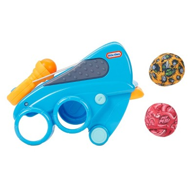 Little Tikes My First Mighty Sling Blaster