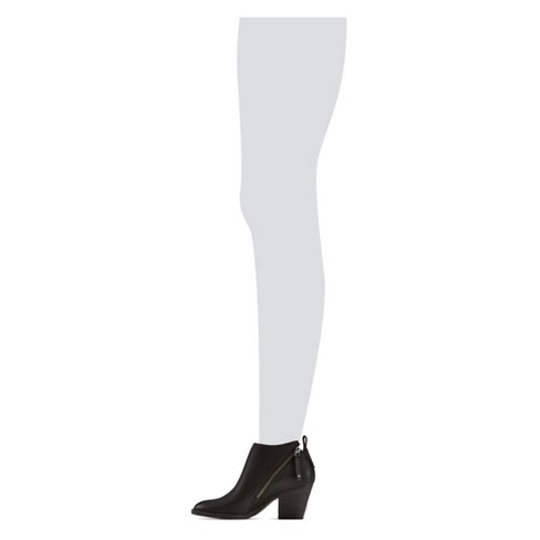 efdda93c89ac Women s dv Jameson Double Zip Booties. Shop all dv brand
