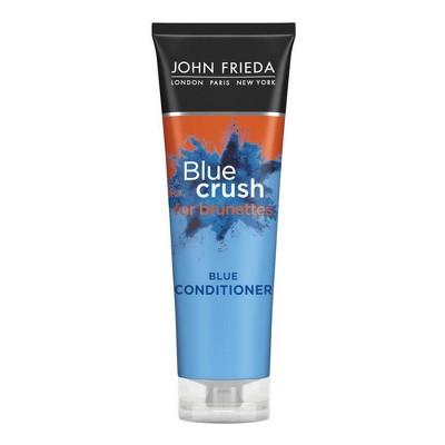 John Frieda Blue Crush Conditioner - 8.45 fl oz
