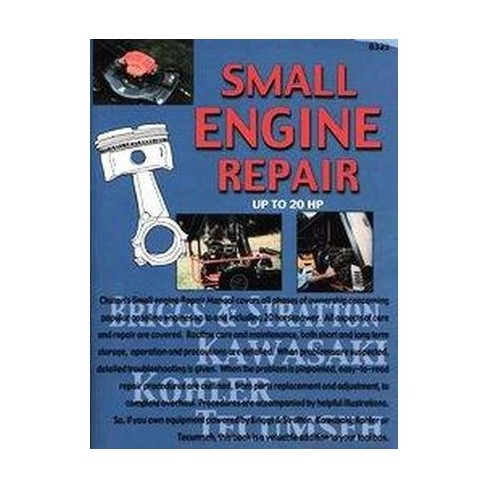 Tecumseh small engine parts 630901   tecumseh carburetor guide.