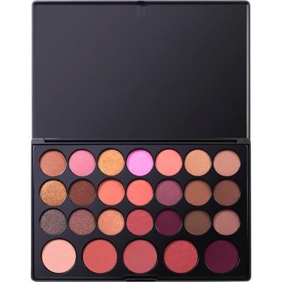 4f00c916fa6 BH Cosmetics Blushed Neutrals Blush and Eyeshadow Palette – 26ct ...