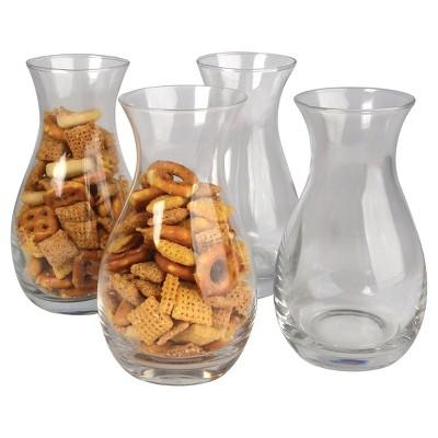 Artland Barkeep Bar Snackers - Set of 4