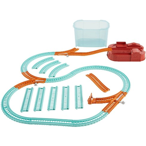 Fisher-Price Thomas & Friends TrackMaster Builder Bucket - image 1 of 4