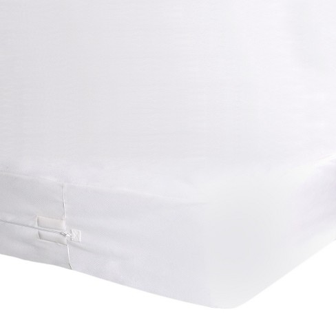 Protect-A-Bed BugLock Bed Bug Proof Mattress Encasement - image 1 of 5