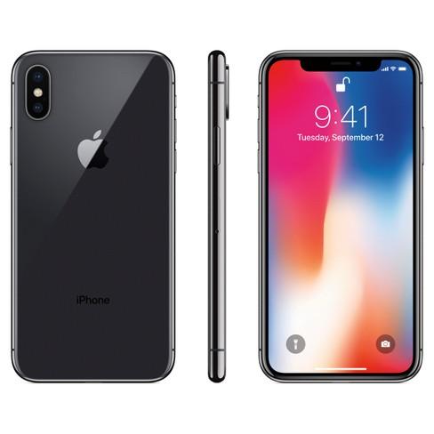 27c5d401d Apple® IPhone X   Target