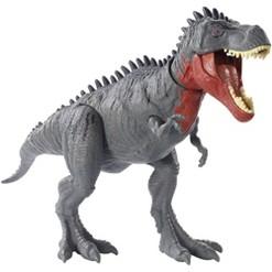 Jurassic World Massive Biters Tarbosaurus