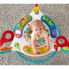 Fisher-Price Animal Activity Jumperoo - image 4 of 4