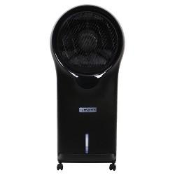 12.5x17.3x37 Luma Comfort Air Conditioners