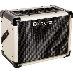 Blackstar ID:Core Stereo 10 V2 10W Guitar Combo Amp Cream