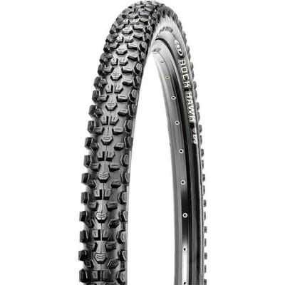 CST Rock Hawk Tire Tires