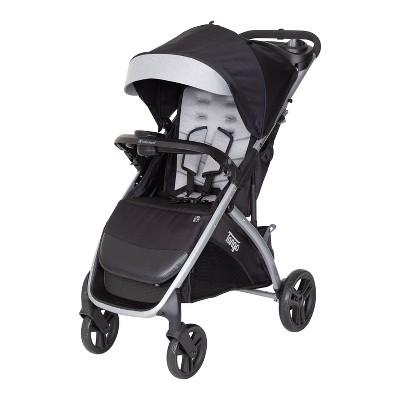 Baby Trend Tango Stroller