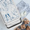 "Disney Frozen 2- 9""x 13"" Naturals® Cake Pan with Metal Lid - image 2 of 2"