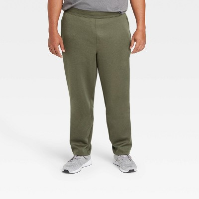 Men's Tech Fleece Pants - All in Motion™
